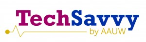 TechSavvy_Logo_Final-01